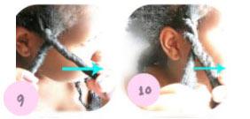 havana twist hair 10