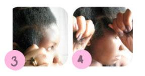 havana hair 4