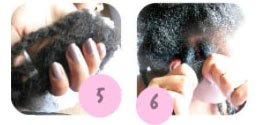 havana twist hair 6