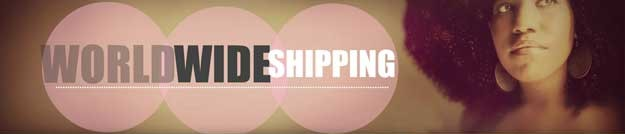 FINGERCOMBER shipping-information