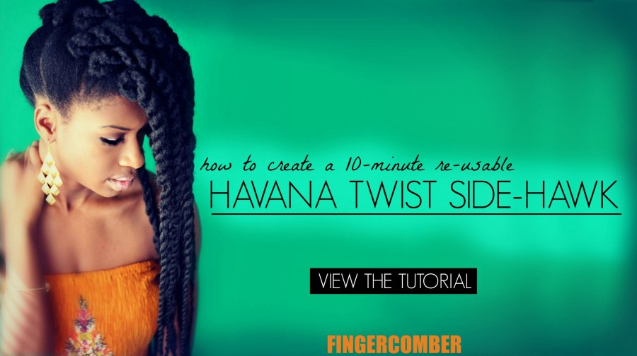 https://fingercomber.com/havana-twist-side-hawk/