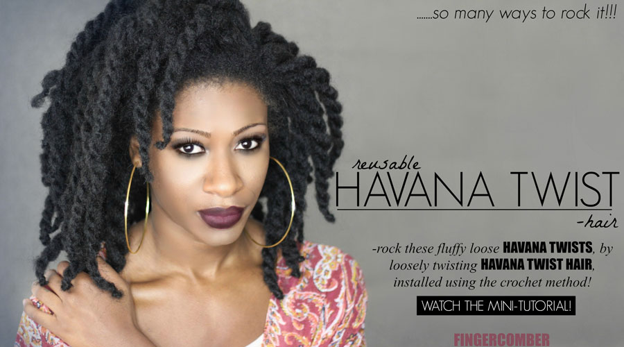 https://fingercomber.com/havana-hair-crochet-braids/