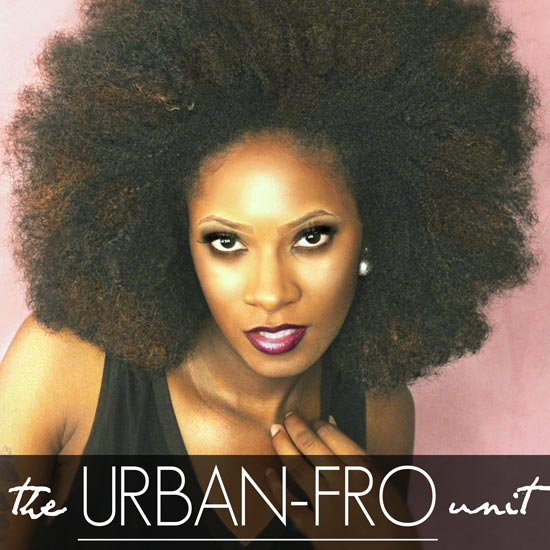 URBAN FRO UNIT