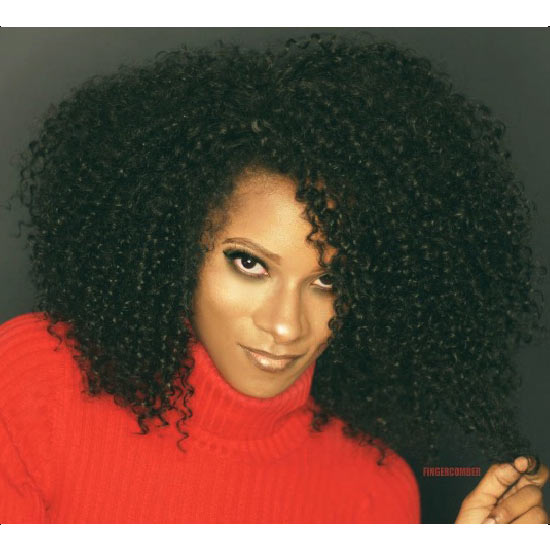 The 'Faux Remy' Femy Curl