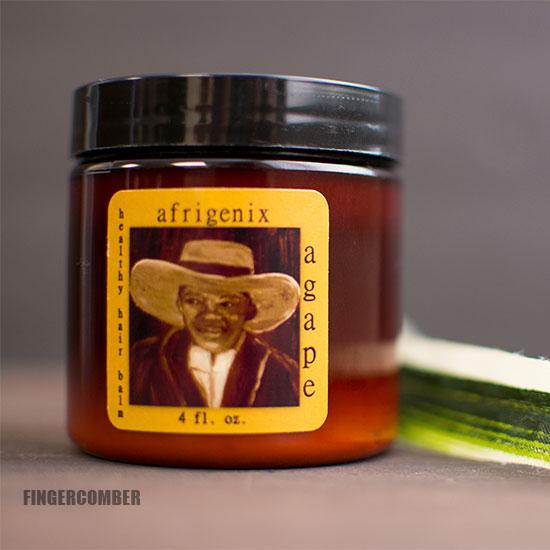 hc.Agape-Jar