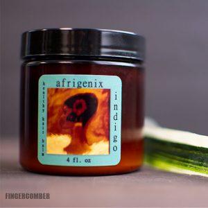 hc.Indigo-Jar