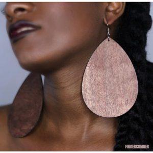 ac.Io.Earrings