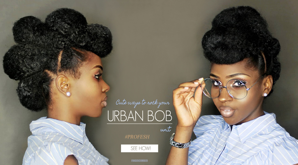 https://fingercomber.com/cute-ways-to-rock-your-urban-bob-unit/