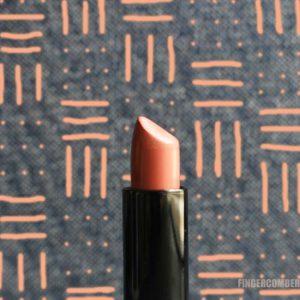 Almost Nakey Lipstick